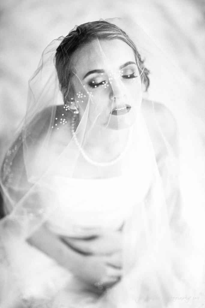 lightroom presets joe payne photography bridal