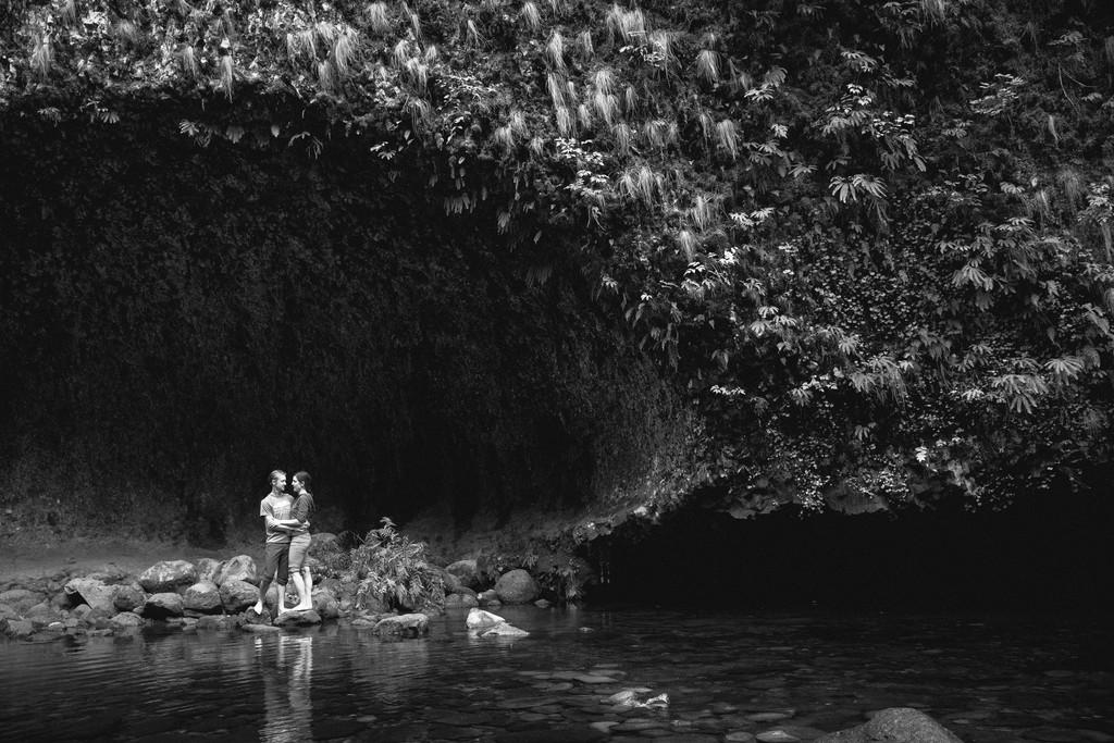 lightroom presets riley maclean B&w film